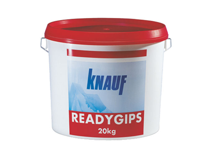 Readygips®
